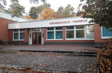 Grundschule Tanneck
